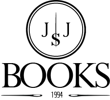Jjsbooks | Books You Should Be Focus