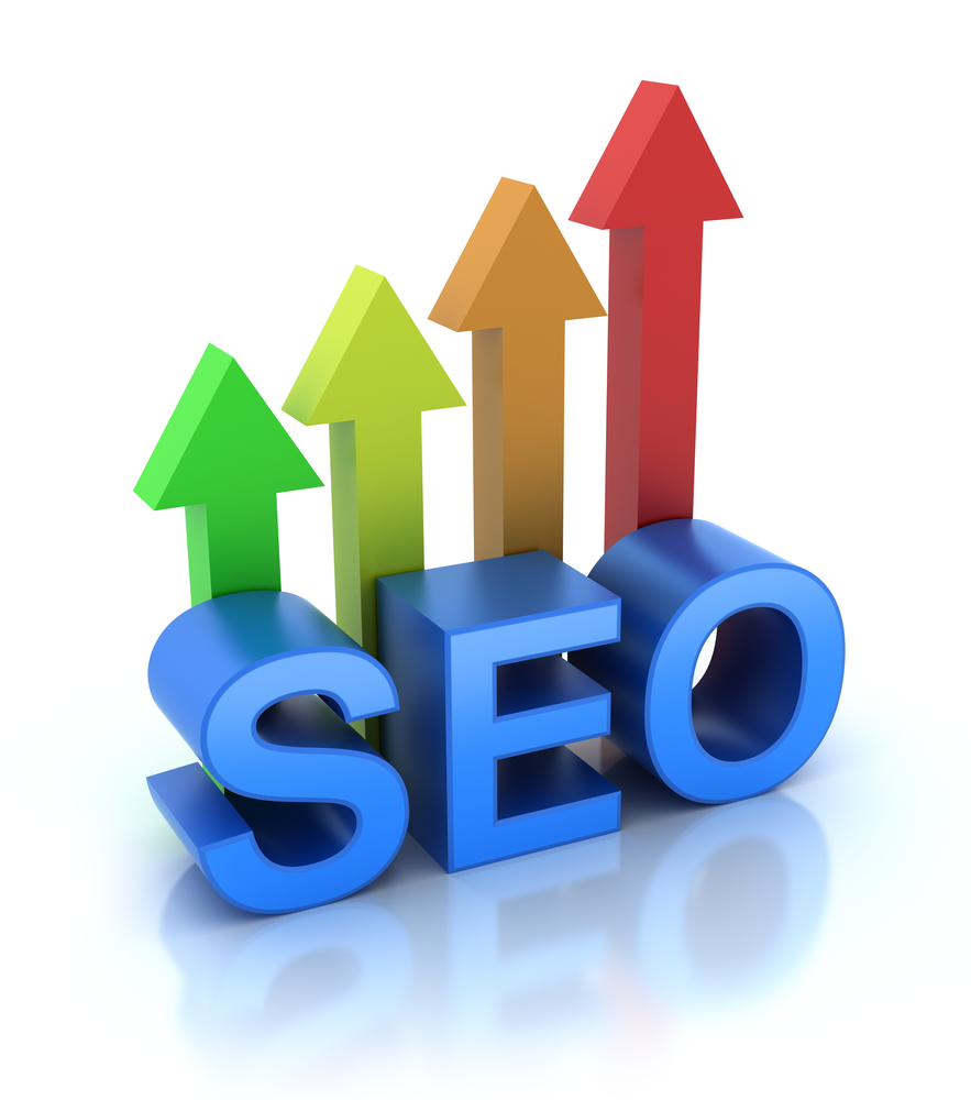 best article about seo services