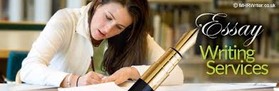 buy essay papers online cheap