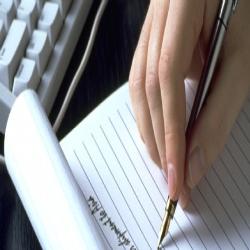 online editing jobs