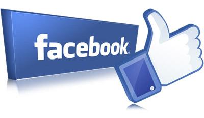 Facebook autoLikes