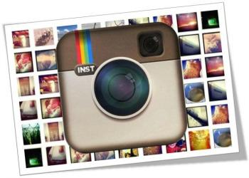 how to upload gif to instagram