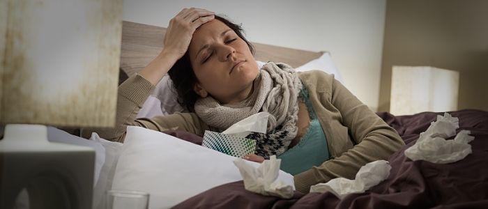 Melatonin: A Dietary Supplement Of Sleep Hormone