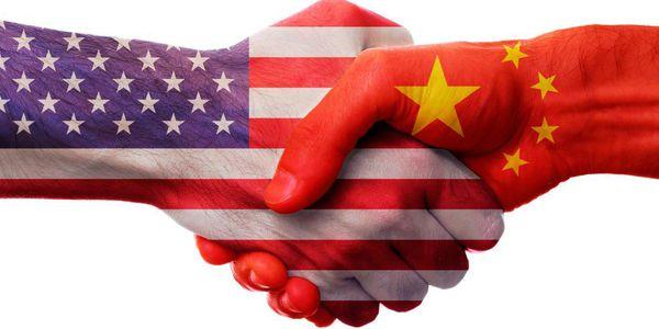 china us focus